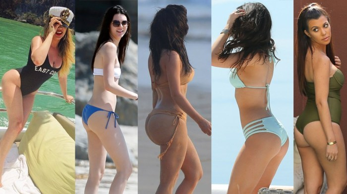 kardashian-butt-photos