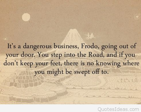 inspirational-quote-by-bilbo-baggins