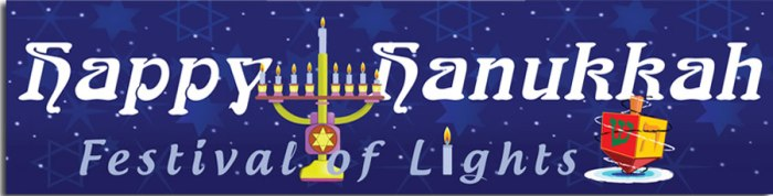 happy-hanukkah-festival-of-lights