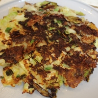 "Bubble and Squeak & ""Around the World in 80 Days"" [RECIPE]"